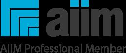 2015-AIIM-Professional-Member-Cline